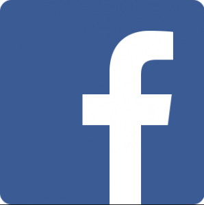 facebook AR