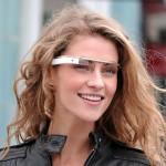 【ビッグチャンス】AR技術は早い者勝ち!GoogleGlass
