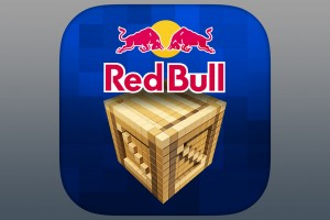red-bull-ar-hunt