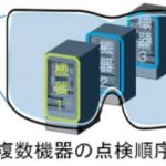 【点検AR】ARを使って、点検の負荷軽減とミスを抑制